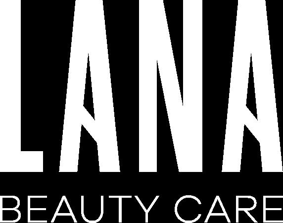 Lana Brasilies
